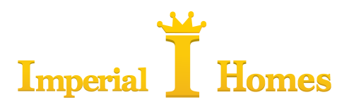 Imperial Homes